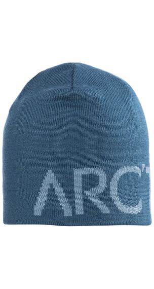 Arc'teryx Word Hue blå